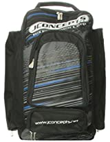 J Concepts 2095 Short Course Truck Backpack