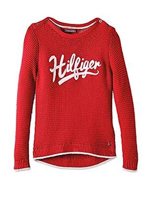 Tommy Hilfiger Pullover Kessy