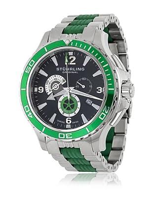 Stührling Reloj 270332P71