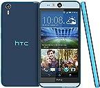 HTC Desire EYE Submarine Blue