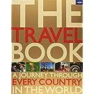 The Travel Book: A Journey Through Every Country in the World price comparison at Flipkart, Amazon, Crossword, Uread, Bookadda, Landmark, Homeshop18