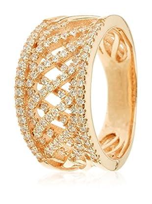 ANDREA BELLINI Ring Royale