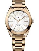 Tommy Hilfiger Watch TH1781260/D - for Women