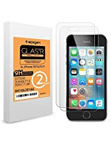 Spigen Tempered Glass Screen Protector