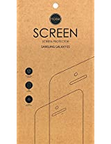 Noise Samsung Galaxy E5 Screen Guard
