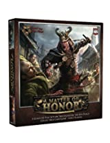 L5R A Matter of Honor