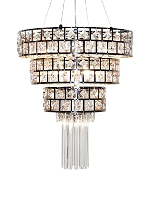 Arttex Lighting Versailles Chandelier