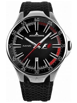 Jacques Lemans Reloj Automático