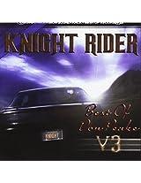Knight Rider Vol 3