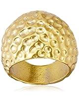 Addons Ring for Women (RVSD-000035144 GLD)