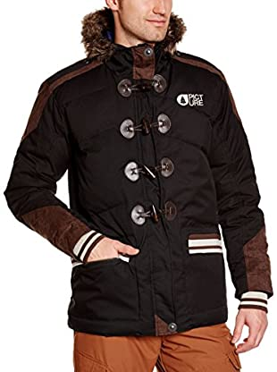 PICTURE ORGANIC CLOTHING Chaqueta Impermeable Between