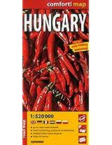 Hungary: EXP.115