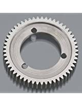 Robinson Racing Products 7843 Slash 4 x 4 Center Differential Gear 53T Hardened Steel