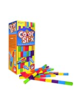 Mindware Color Stix, Multi Color