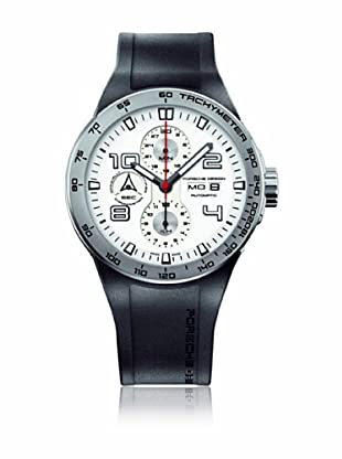 Porsche Reloj Pd634041631169 Negro
