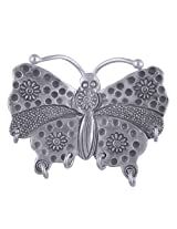 Silver Prince 5.6 Grm Bestseller 925 Silver Pendant