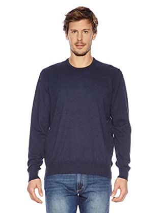 Wrangler Jersey Ilias (Azul)