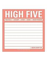 High Five Sticky
