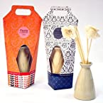 Fragrance World Assorted Reed Diffuser Set
