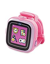 V-Tech Kidizoom Smartwatch In Pink