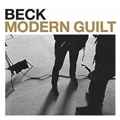 Beck/Modern Guilt