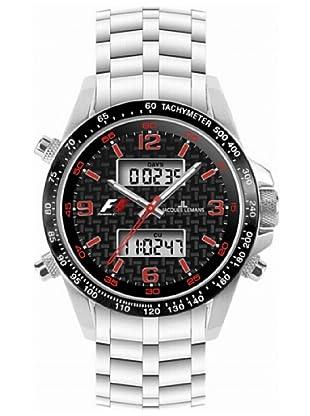Jacques Lemans Reloj F-5009G