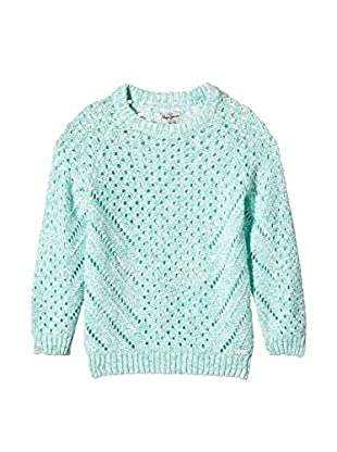 Pepe Jeans London Jersey Patience