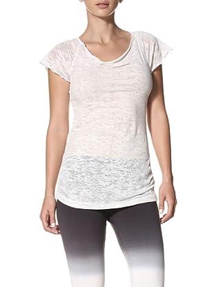New Balance Women's Flutter Tunic (White)