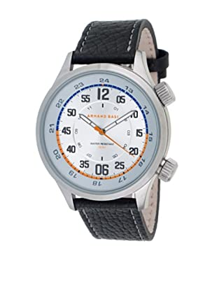 Armand Basi Reloj A1003G01
