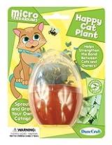 Dunecraft Happy Cat Plant Science Kit
