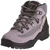 Grisport Junior/Youth Kids Wolf Hiking Boot