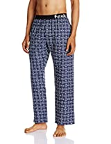 French Connection Men's Cotton Pyjama