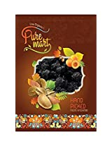 Pure Mart Dried Blue Berries, 100 Gms