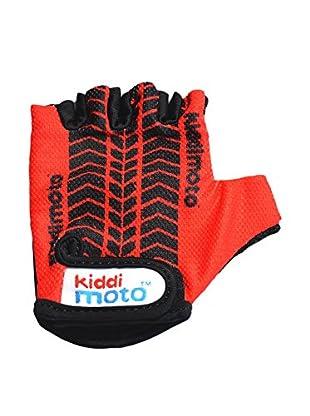 Kiddimoto Handschuhe Sport Red Tyre / StreetFighter