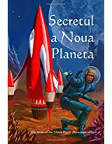 Secretul a Noua Planeta / the Secret of the Ninth Planet