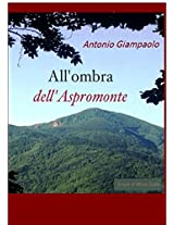 All'ombra Dell'Aspromonte