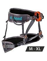 Simond Easy 2 Harness - Size XXS-M