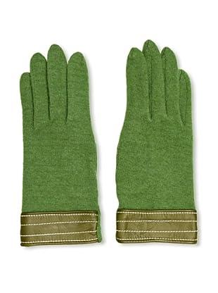 Santacana Guantes ST-LK-27 (Verde)