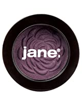 Jane Cosmetics Eye Shadow, Cosmo Shimmer, 288 Ounce