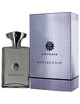 AMOUAGE REFLECTION By Amouage For Men (Eau De Parfum, 100 ML)