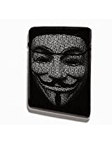 Theskinmantra Hidden Apple Ipad Mini, Tablet Sleeves