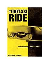 $100 Taxi Ride: Season 1