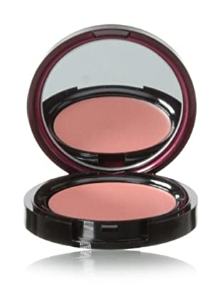 Kevyn Aucoin The Elegant Lip Gloss (Elizabeta)
