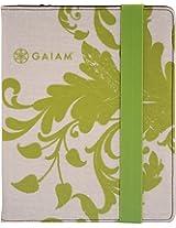Gaiam Multi-Tilt Folio Case for iPad mini - Filigree (30795)