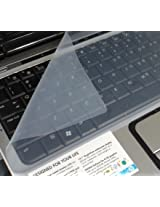 Generic Asus Laptop Keyboard skin Protector 15.6