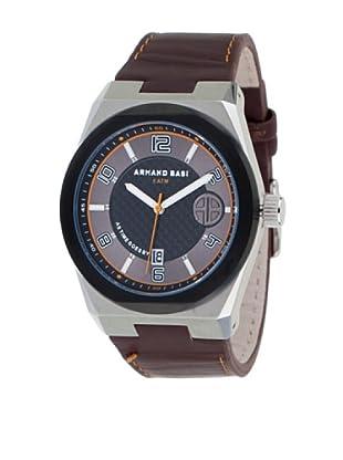 Armand Basi Reloj A0911G03