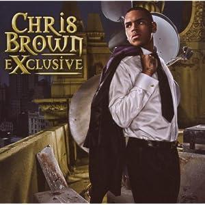 クリス・ブラウン Take_You_Down