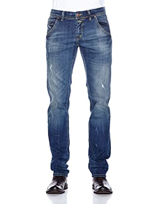 LTB Jeans Jeans Oliver (theoden wash)