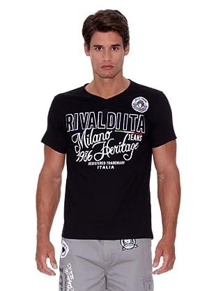 Rivaldi T-Shirt Mojitosy