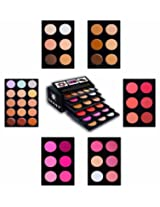 SHANY Cosmetics All in One Mini Masterpiece Face Makeup Set